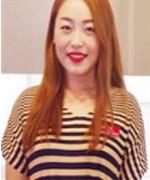 北京韩亚韩国语学校- 姜老师