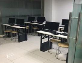 广州思途教育照片