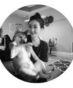 上海诶站国际艺术教育-徐老师