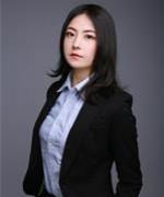 莱茵春天成都德语中心-梁爽