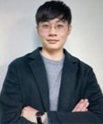 广州酷码编程-子豪老师