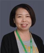 北京火星人教育-阮琳
