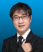 北京小码王少儿编程-王洋