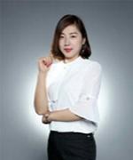 青岛尚彩美业教育培训学校-小文老师