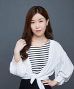 天津瑞友教育-田孟冉