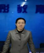 天津元彤教育-刘鑫