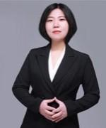 济南郑老师教育-王文杰