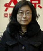 天津京翰教育-周老师