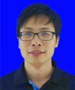 上海泉威数控模具培训中心-李老师