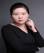 西安海文考研-吴娜