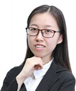 北京洪堡德语学校-于淼老师