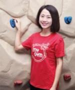 石家庄美吉姆早教中心-陈阳cherry