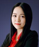 南昌金吉列留学-胡兰