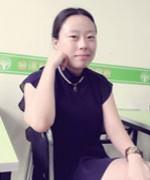 石家庄金泽教育-尚飞