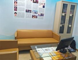 宁波竞思教育照片