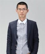 杭州天眼教育-黄老师