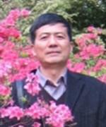 南京瑞恩语言培训中心-杨建明教授
