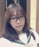 苏州时代日语-夏老师
