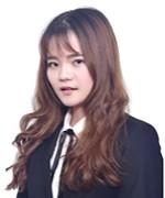 长沙新航道学校-殷承男