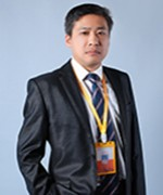 山东国奥棋院 -王超老师