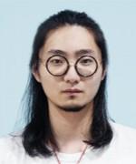 上海社团八号艺考培训-杨伦