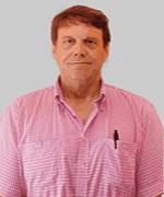 大连新动态国际英语 -Jerry Stephens