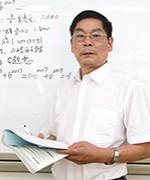 广州全程教育-万方泉