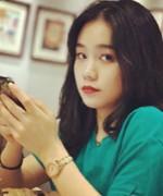 南昌杨梅红国际私立美校-蛋挞老师/abby