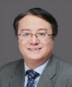北京财科学校-田明