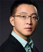 杭州音卓钢琴艺术中心-王庆教授