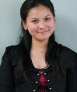 北京新东方迈格森国际教育-黄莉Cathleen