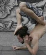 成都轻盈瑜伽-Matej jurenka