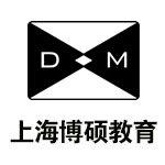 上海博硕教育