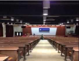 北京指南针教育照片