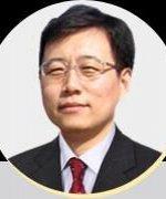 重庆赛凌MBA-罗宝华