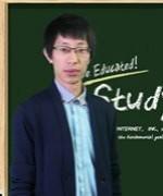 西安优胜教育-马杰