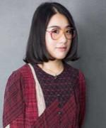 上海知艺国际艺术中心-张老师