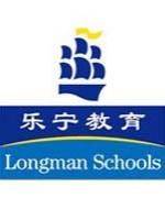 上海乐宁教育-乐宁教育