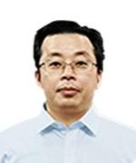 北京优路教育-戚振强