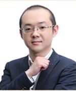 北京洪堡德语学校-洪可老师