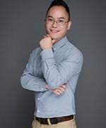 成都海途教育-陈文