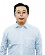 福州优路教育-戚振强