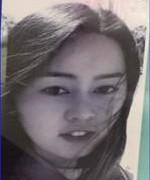 重庆Isee灰姑娘国际儿童艺术中心-Miya