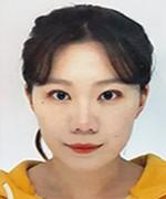 杭州梵恩优育教育-陈老师