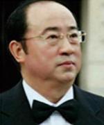 北京福格德语-李老师