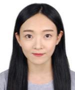 天津博文才艺艺术中心-辛老师