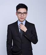 南京新东方英语-洪喆