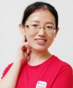 郑州励步国际儿童英语-Rainbow
