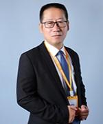 山东国奥棋院 -葛延会老师