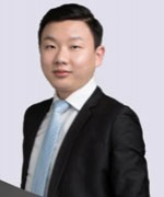 杭州斐扬留学-俞骁明